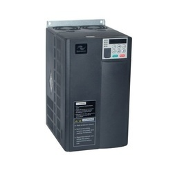 AC Drives for Textile Machinery