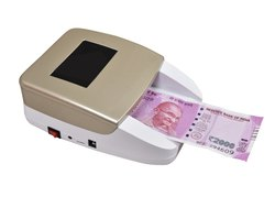 Fake Money Detector