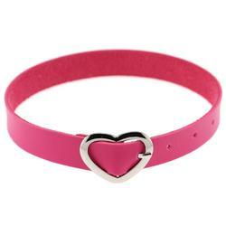 Pink Ladies Belt