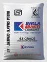 Birla Shakti Cement 43 Grade OPC