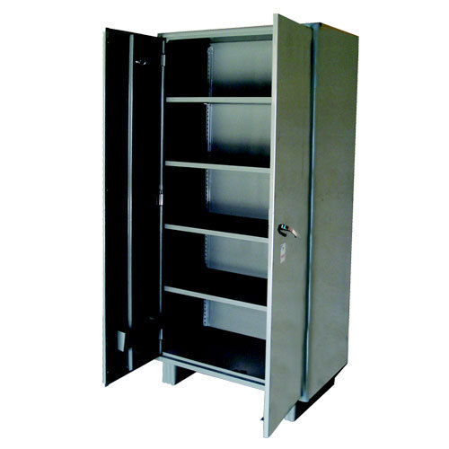 reputable site 681ad a84d2 Office File Cupboard