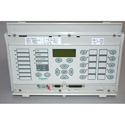 Electric Panel Controller