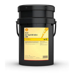 Shell Engine Oil in Coimbatore - Latest Price, Dealers & Retailers