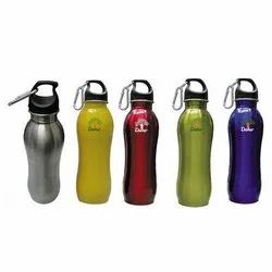 116 Stainless Steel Water Bottle