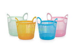 Priya Shopping Baskets
