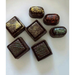 Chocoholics Handmade Chocolates