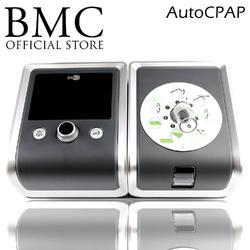 BMC CPAP Machine
