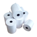 Thermal Paper Billing Roll