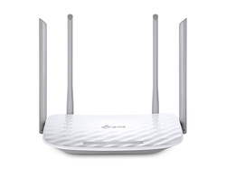 AC Router Archer C50