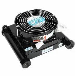 Air Cooled Oil Cooler AH1012-CA