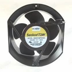 SanAce Cooling Fan 9WG5748P5H003
