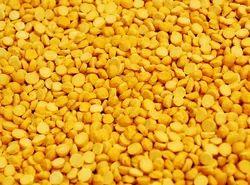 Yellow Bengal Gram Chana Dal