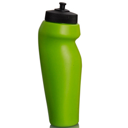 Drink Ware Sipper And Bottle