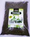 JFSN Thyme Herb 1kg