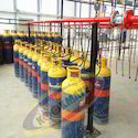 LPG Gas Pipeline Installation Services