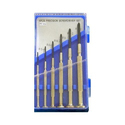 BSD-6450  Precision Screwdriver Set