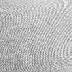 Circular Knitted Fusing Fabric