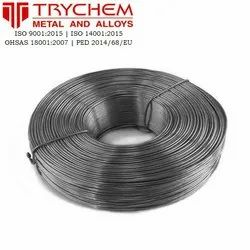 SS 310 Wire