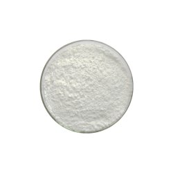 Vitamins AD3 Powder