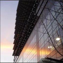 Building Enclosure Solutions - New Construction Service