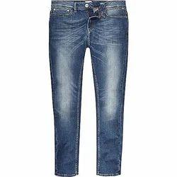 2a5d14c551 Men Jeans in Delhi, पुरुषों का जींस, दिल्ली ...
