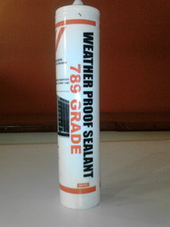 Silicone Sealant Suppliers Manufacturers Amp Dealers In