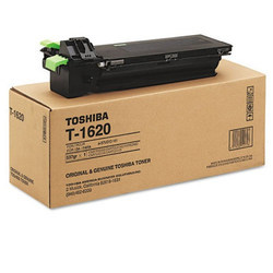 T-1620 Toshiba Toner Cartridge