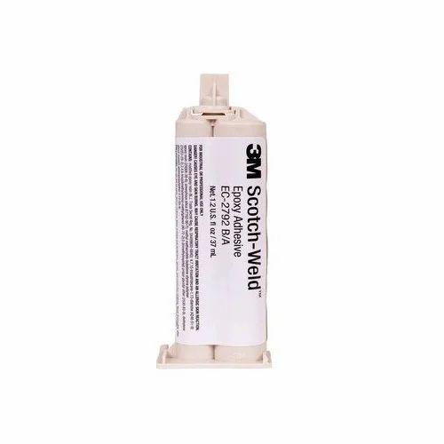 3M Scotch-Weld Epoxy Adhesives - 3M Scotch-Weld EC-2216