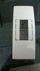 MCB Enclosuer Box, for Electric Fittings
