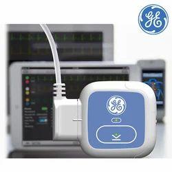 GE Healthcare SEER 1000 Ambulatory ECG, Model Name/Number: Seer1000, for Hospital