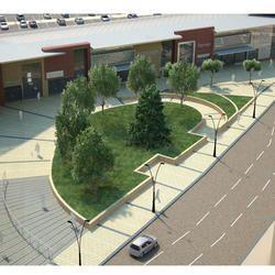 Building Development Services