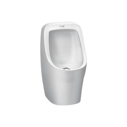 Aquafree Waterless Urinal