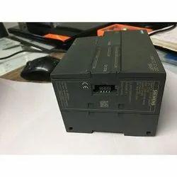 ST40 PLC 6ES72881ST400AA0 Siemen PLC Module