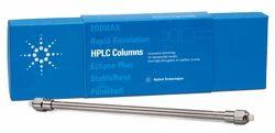 Hypersil Columns