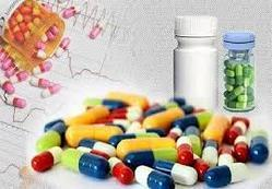 Genuine Medicine Dropshipping From India
