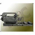 Vacuum Pump for Dairy Industries