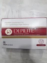 Depilite