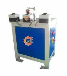 Hydrualic Press Machine