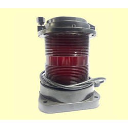 Single Tier Navigation Light