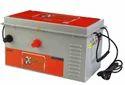 HBL Genset Battery