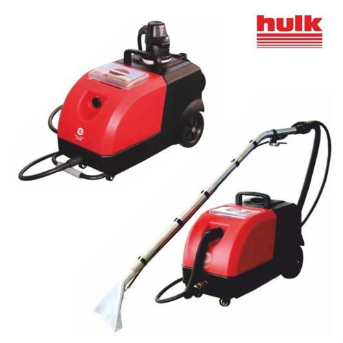 upholstery cleaning machine. Upholstery Cleaning Machine M