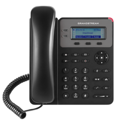 GXP 1615 Grandstream HD IP Phone