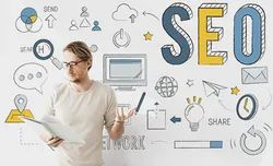 SEO - Search Engine Optimization Services, 1st, B Tech Graduates