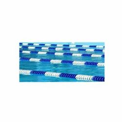 Swimming Pool Nylon Cord