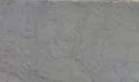 Tripura Purple Marble