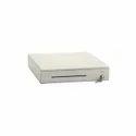 Posiflex CR 4000 Series Cash Drawer