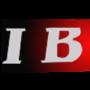 I.B. Trading Co