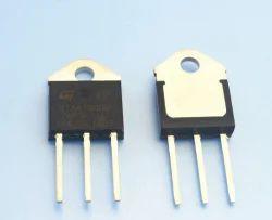 BTA41-800 Transistor