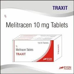 Melitracen Tablet