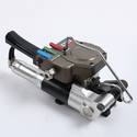 XQD-32 Pneumatic PET Strapping Tool